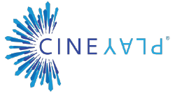 cineplay-logo.png